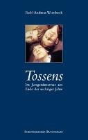 Tossens