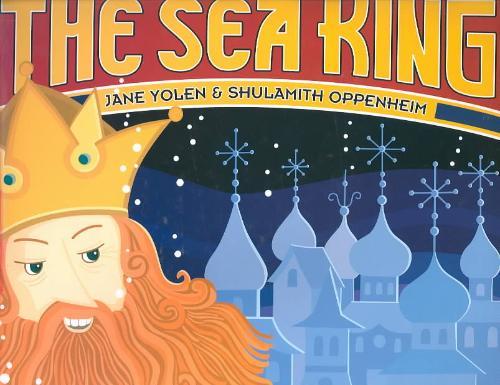Sea King