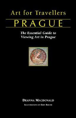 Art for Travellers Prague