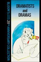 Dramatists And Drama