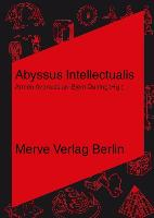 Abyssus Intellectualis