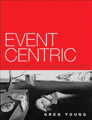 Event Centric