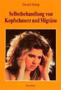 Selbstbehandlung von Kopfschmerz und Migräne