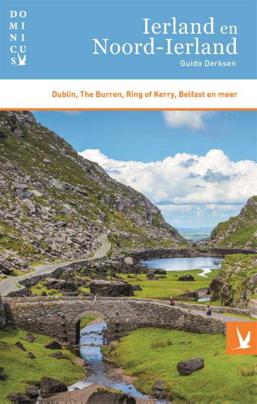 Dominicus - Ierland en Noord-Ierland