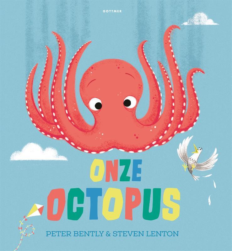 Onze octopus