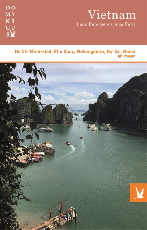 Dominicus - Vietnam