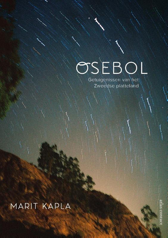 Osebol