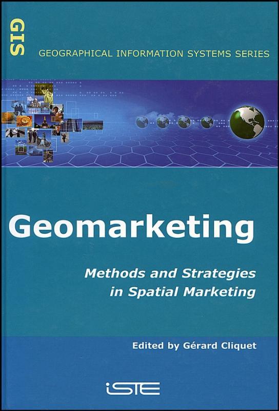 Geomarketing