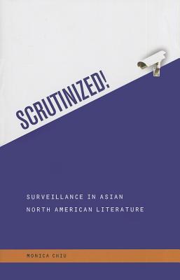 Scrutinized!