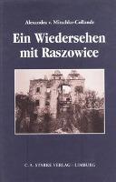 Ein Wiedersehen mit Raszowice