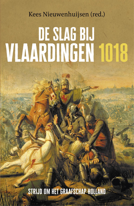 De Slag bij Vlaardingen, 1018