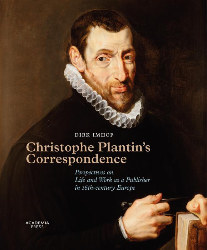 Christophe Plantin
