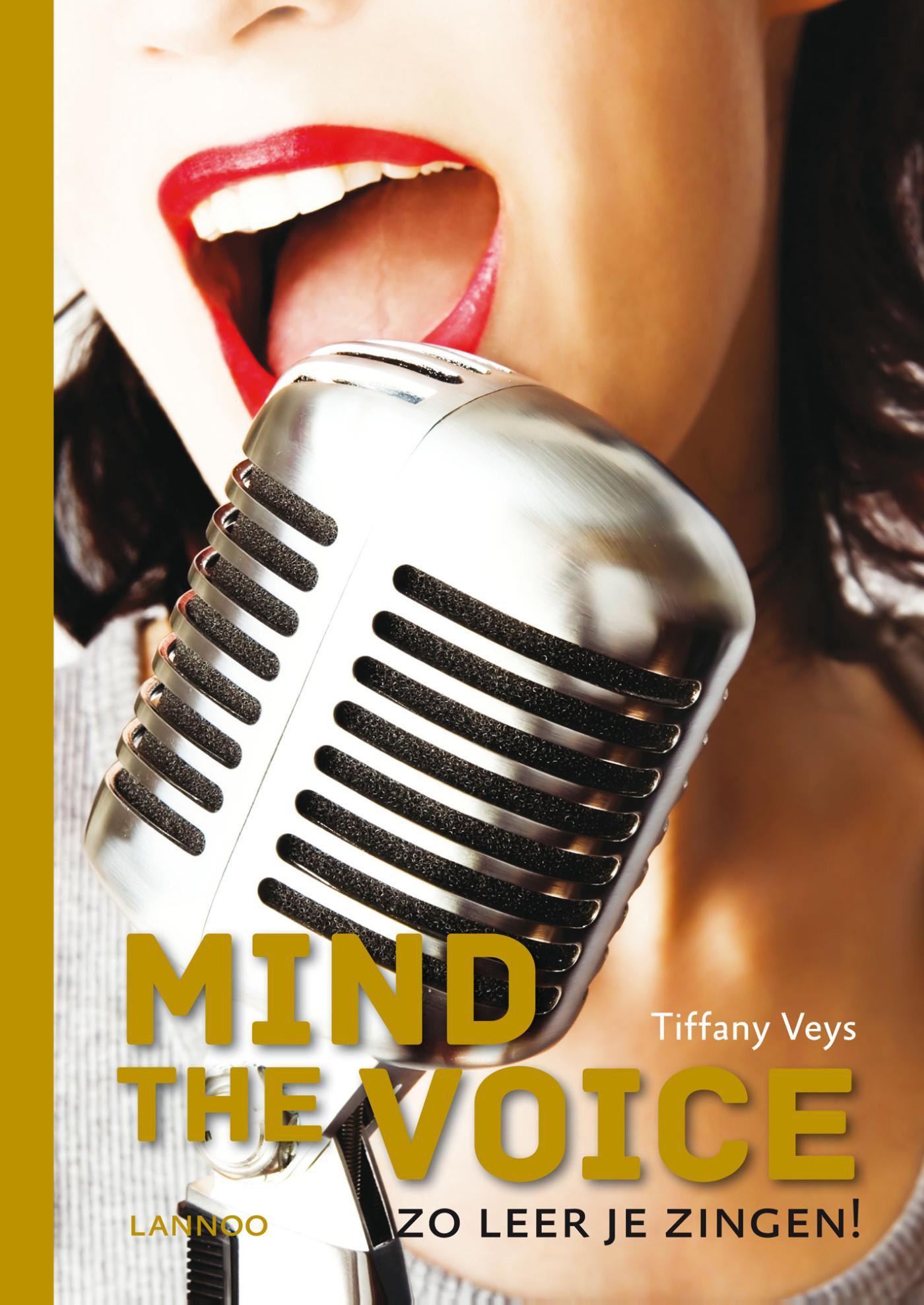 Mind the voice