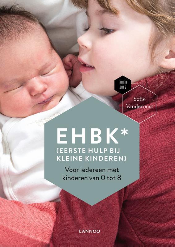 EHBK* (*Eerste Hulp Bij Kleine Kinderen)