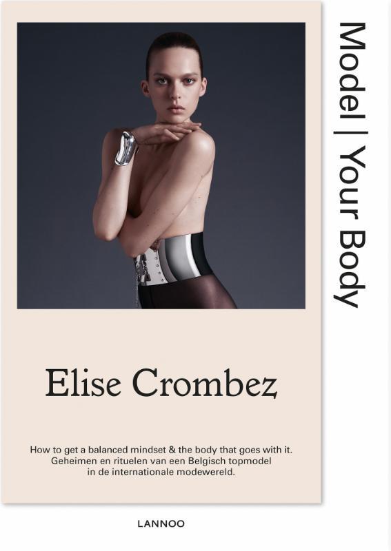 Model. My Body