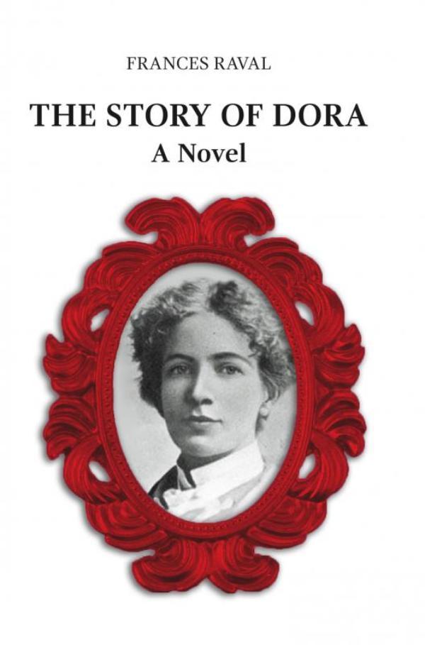 The Story of Dora
