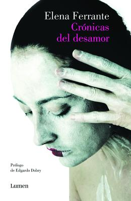 Crónicas del Desamor / Chronicles of Heartbreak