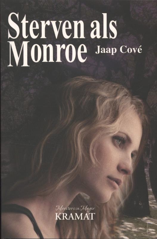 Sterven als Monroe