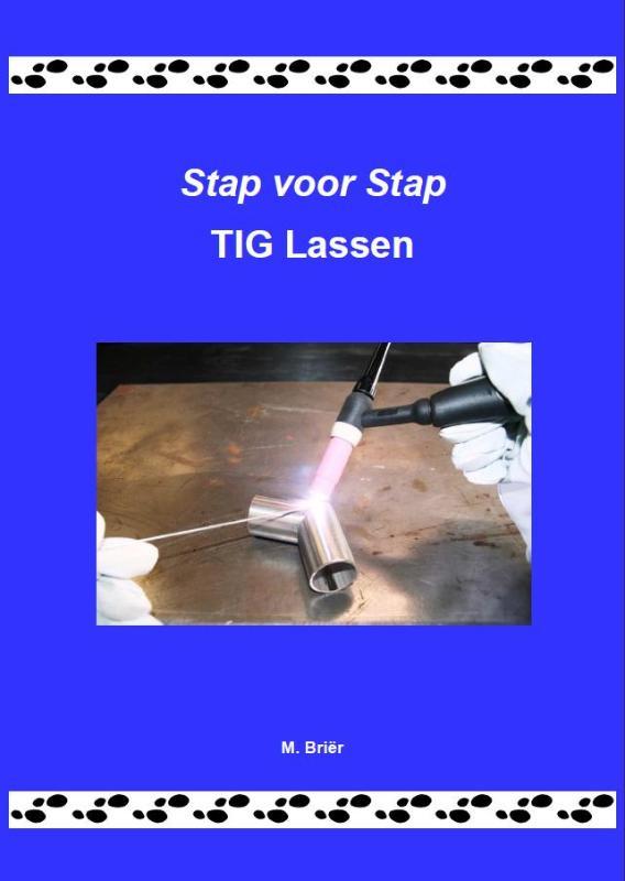 TIG Lassen