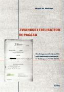 Zwangssterilisation in Passau