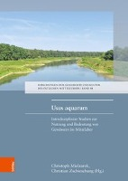 Usus aquarum