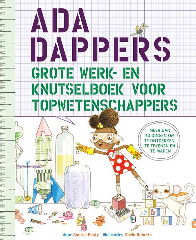 Ada Dappers