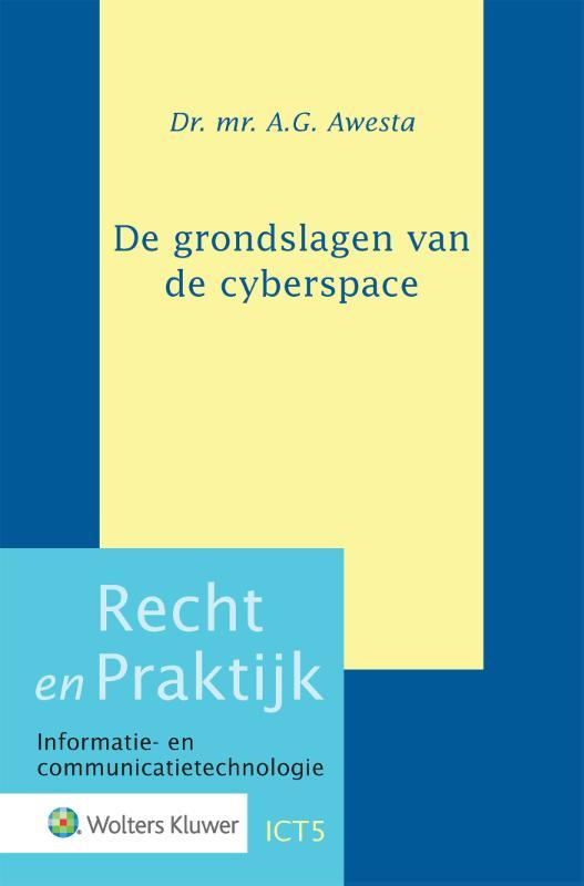 Recht en Praktijk Informatie- en Communicatietechnologie
