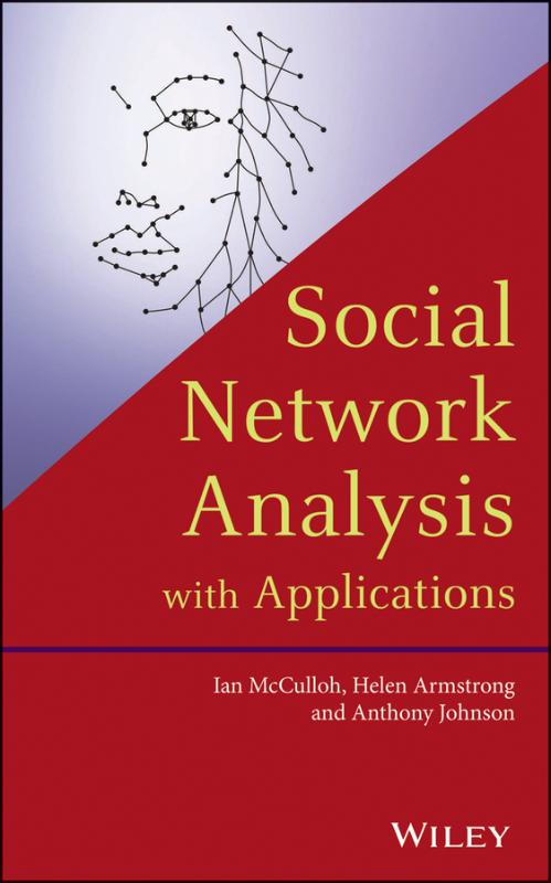 Social Network Analysis with Applications