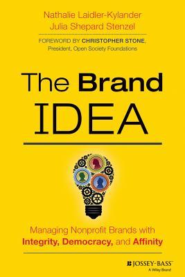 The Brand IDEA