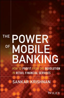 The Power of Mobile Banking