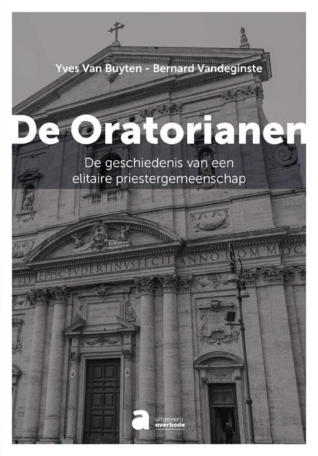De Oratorianen