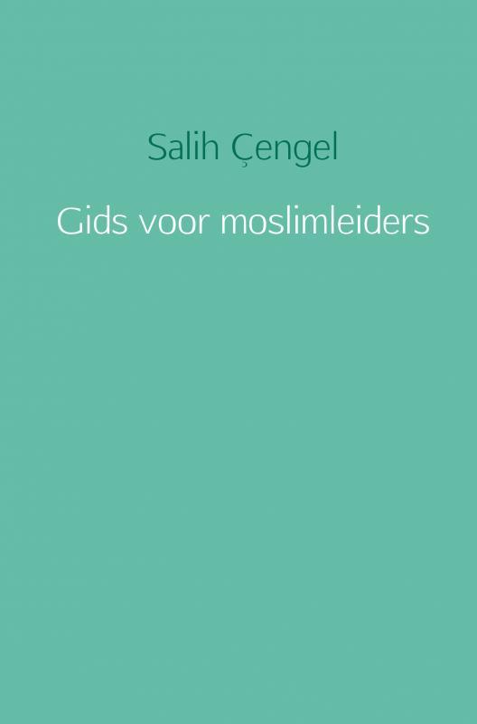 Gids voor moslimleiders