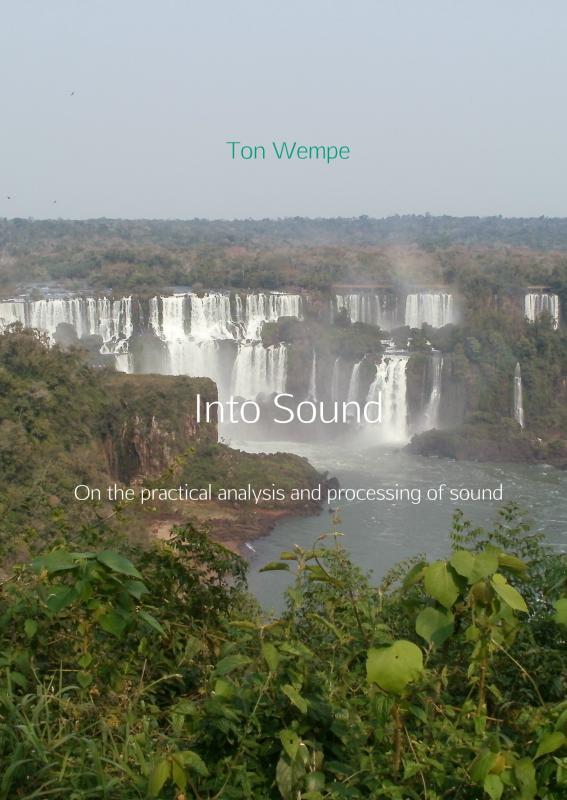 Into Sound