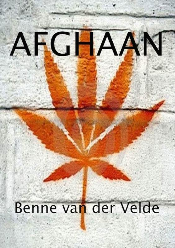 Afghaan