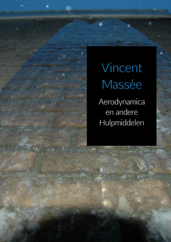 Aerodynamica en andere Hulpmiddelen