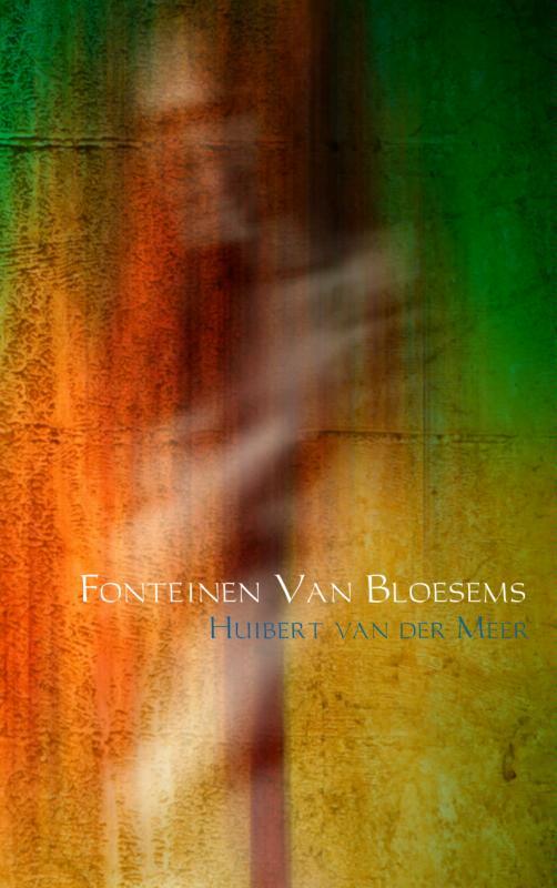 Fonteinen Van Bloesems