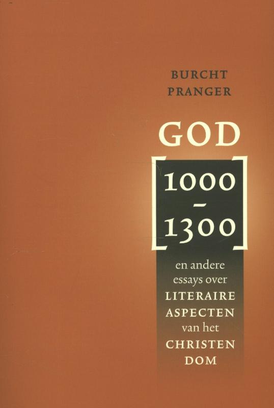 God (1000-1300)