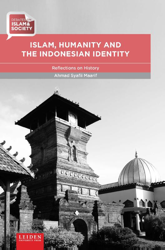 Islam, Humanity and the Indonesian Identity
