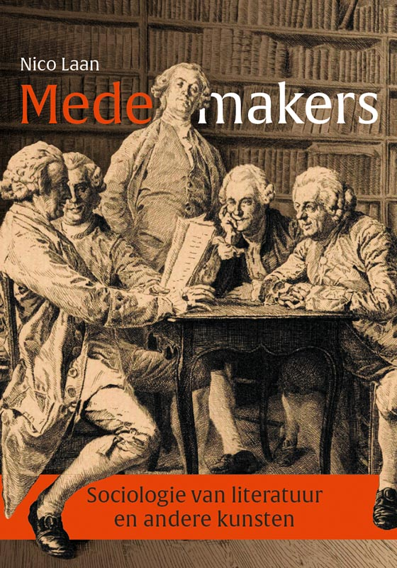 Medemakers
