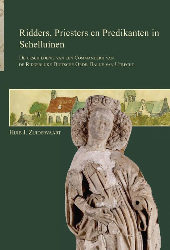 Ridders, priesters en predikanten in Schelluinen
