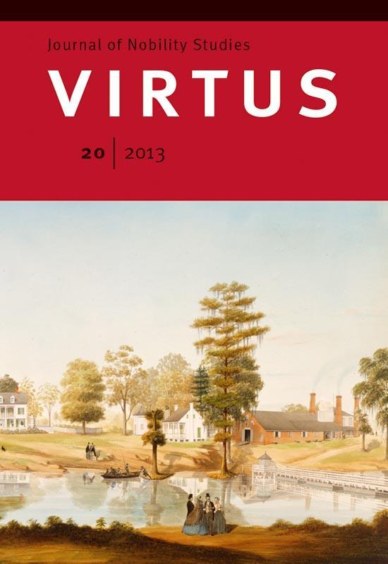 Virtus 20 (2013)