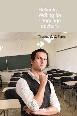 Reflective Writing for Language Teachers
