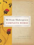 RSC Shakespeare: The Complete Works