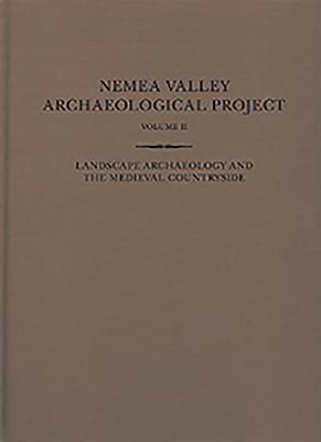 Landscape Archaeology and the Medieval Countryside