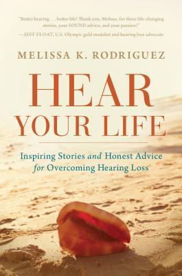 Hear Your Life