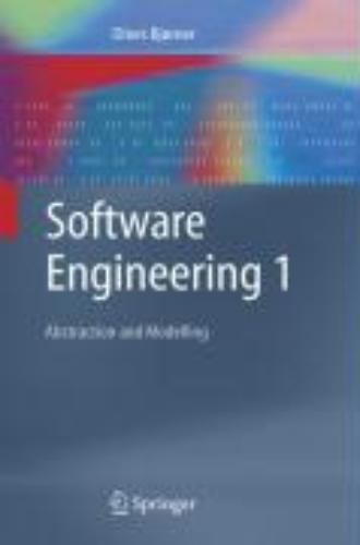 Software Engineering 1