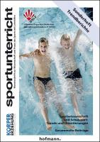 Sportwissenschaft und Schulsport: Trends und Orientierungen