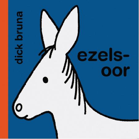 Ezelsoor