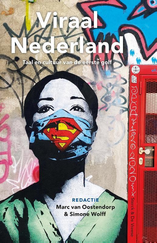 Viraal Nederland