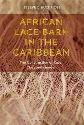 African Lace-Bark in the Caribbean